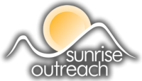 Sunrise Outreach's Video
