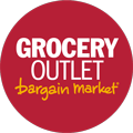 Grocery Outlet: Shop for a Cause on 2/28