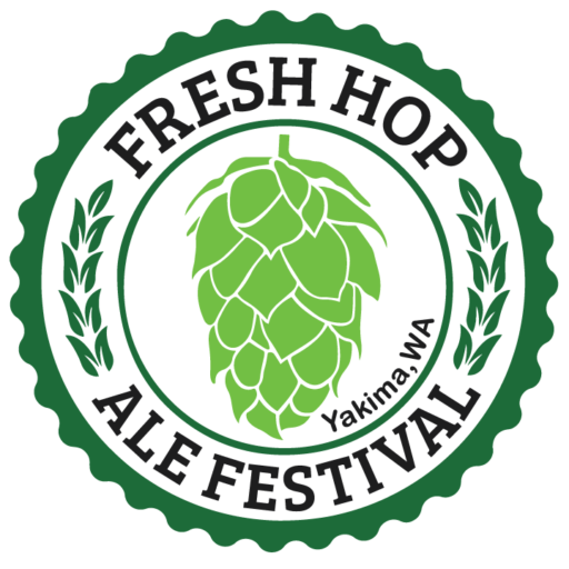 Thank you, Fresh Hop Group!