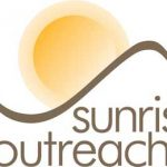 Sunrise Outreach Center of Yakima